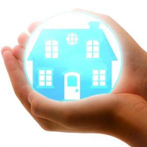 Êtes vous obligé de souscrire à une assurance habitation pour votre logement ?