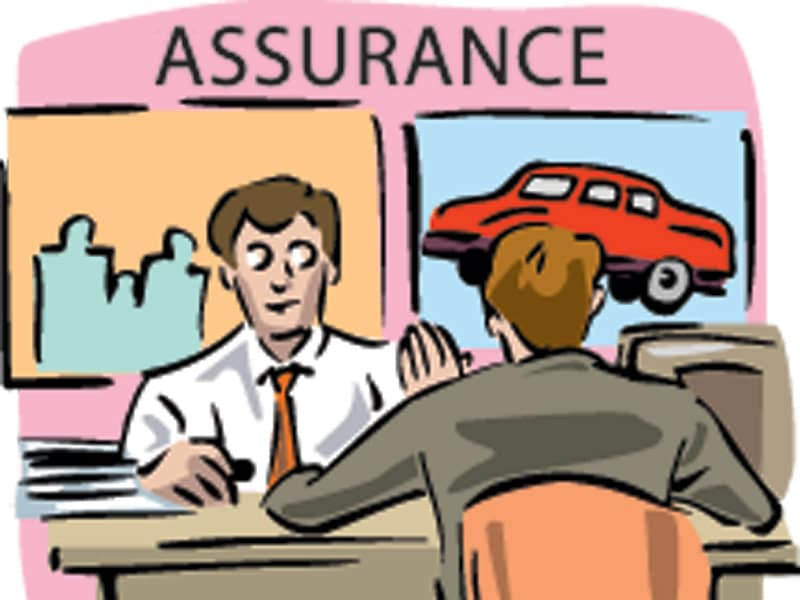 cloture assurance auto direct assurance