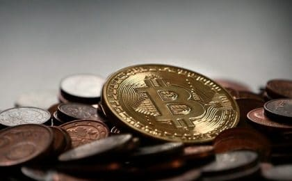 comment se procurer des bitcoins