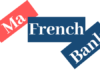 neobanque banque postale ma french bank