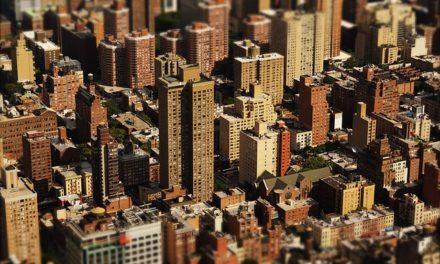 Comment demander et obtenir un crédit immobilier pour se lancer dans la location saisonnière ?