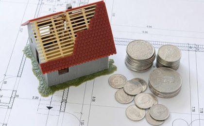 comment trouver le meilleur taux pour son achat immobilier