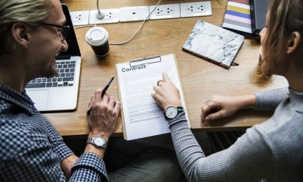 Comment renégocier un prêt travaux ?