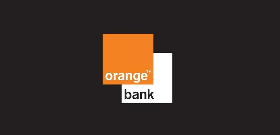 offre bienvenue orange bank