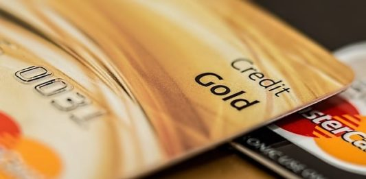 la carte bancaire Gold Mastercard distribuée par ING Direct