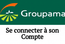 se connecter compte groupama