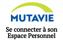 se connecter mutavie