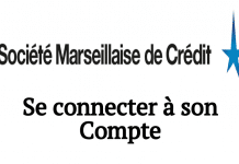 se connecter smc particulier