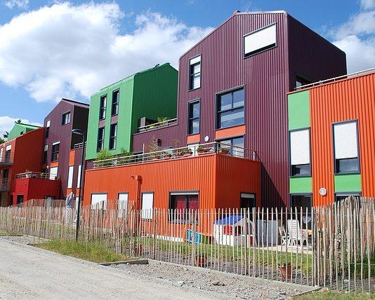 programme logement pret locatif social pls