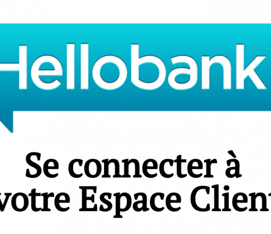 se connecter hello bank