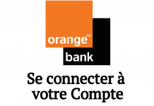 se connecter orange bank